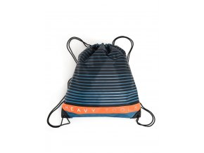 textilni vak heavy tools gym17 stripes