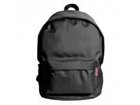 Unisex ruksak 17220 čierny