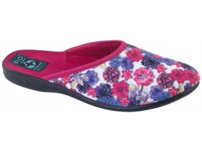 Dámske papuče ADANEX BIO 23773