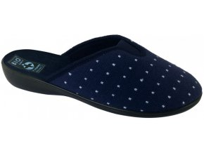 Dámske papuče ADANEX BIO 22373