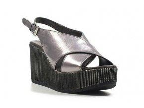 sandale piele dama rizzoli sa9214 1 580x580