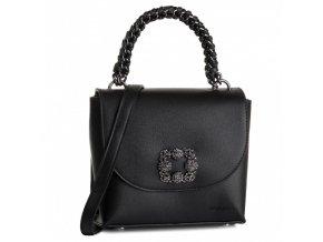 Dámska kabelka Monnari BAG 9410 čierna