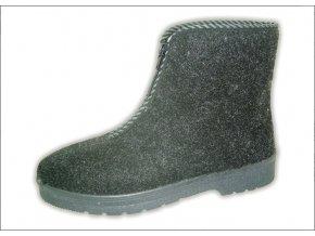 papuce 23883
