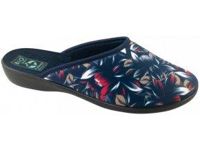 Dámske papuče ADANEX BIO 24304