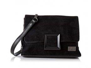 Crossbody kabelka XTI 86159 čierna