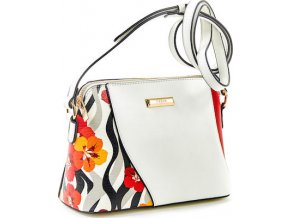 Luxusná kabelka VERDE 16-5533