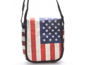 Crossbody taška NEW-REBELS 43.1095 USA