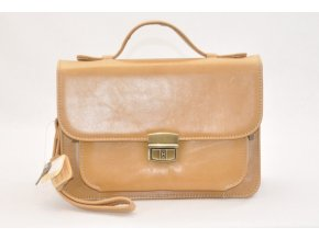 Pánska príručná taška - ETUE
