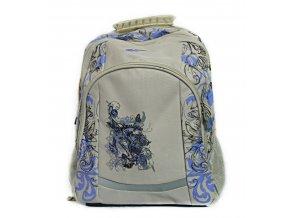 Školský batoh PASO