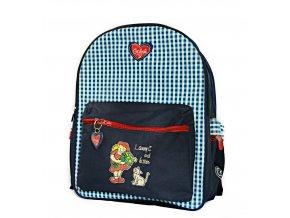 Školská taška Gabol