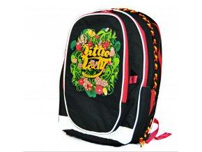 Školská taška  CHI 654 A TOPGAL