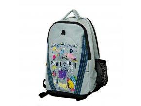 Študentský batoh HIT 109 D Topgal