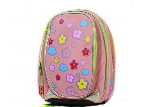 Školský batoh CHILLI 133 Topgal