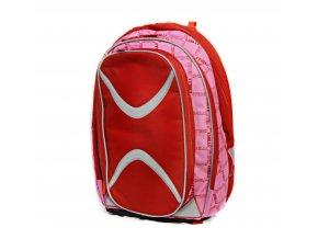 Školský batoh CHI 103 H Topgal
