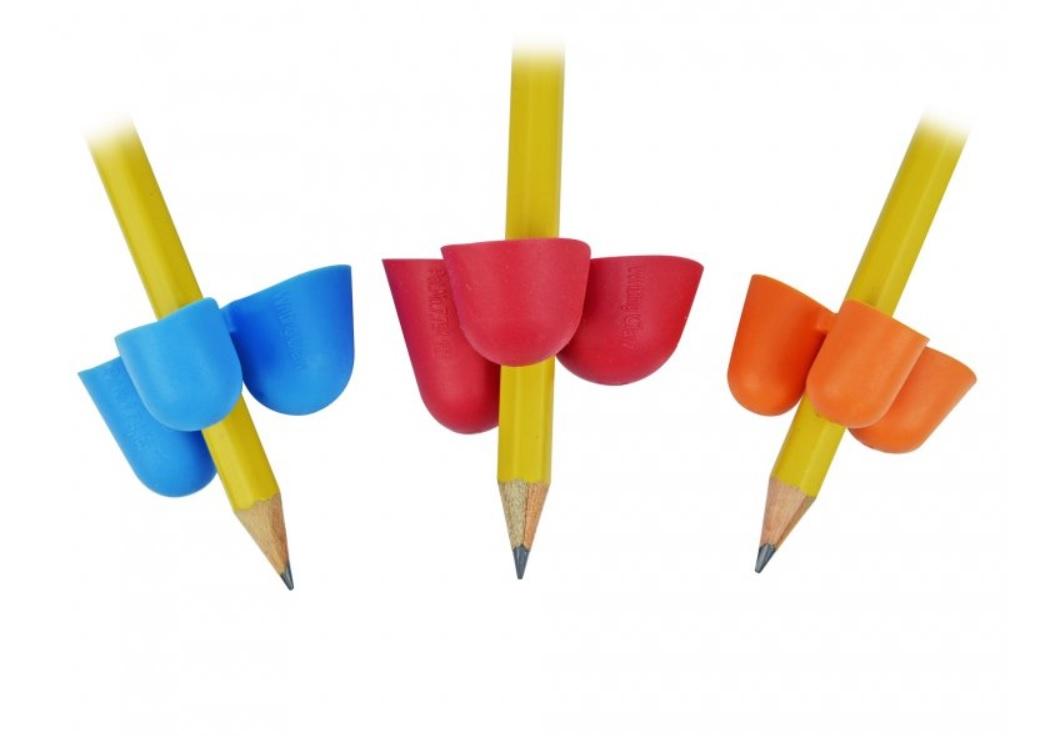 nástavec na tužku
