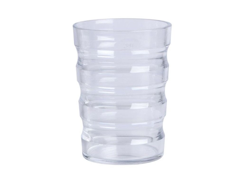 sure grip mug clear