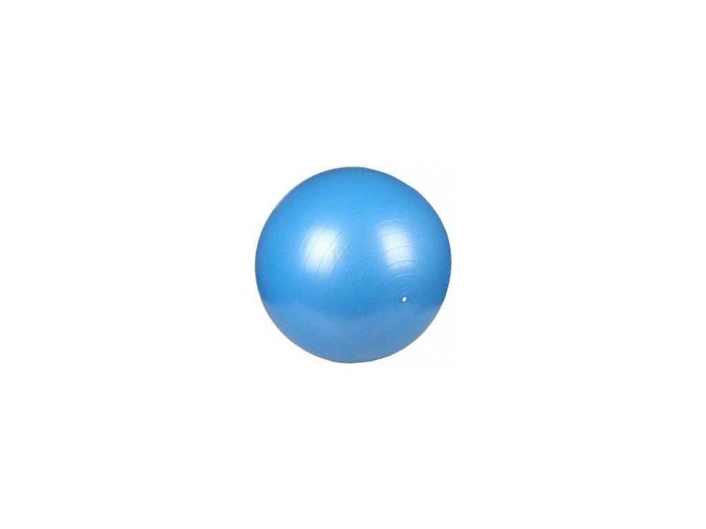 Balon 60-65 cm
