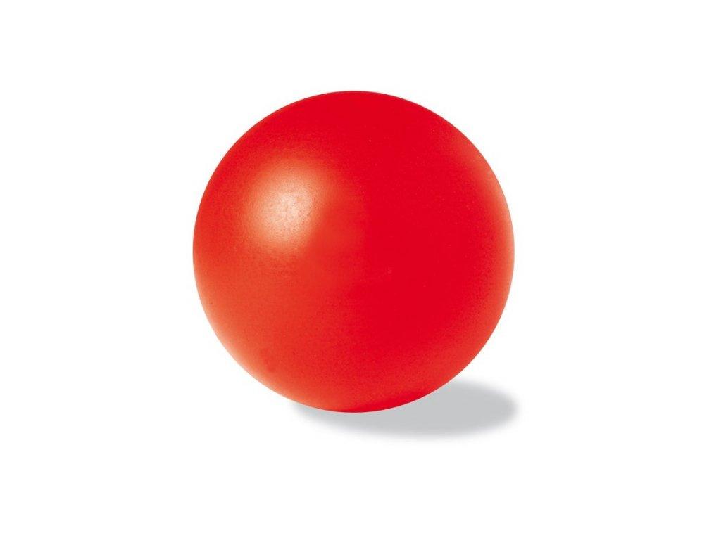 Soft míček průměr 58 mm