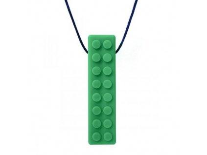 brick stick tmavzel main