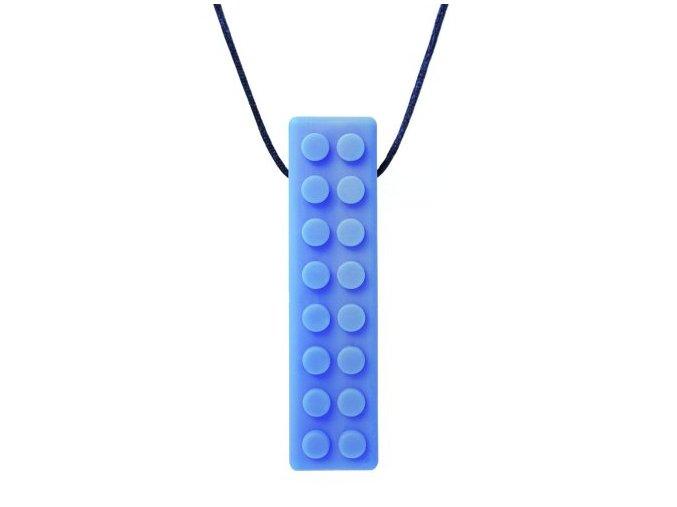 brick stick kralmodr main