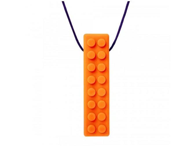 brick stick orange main