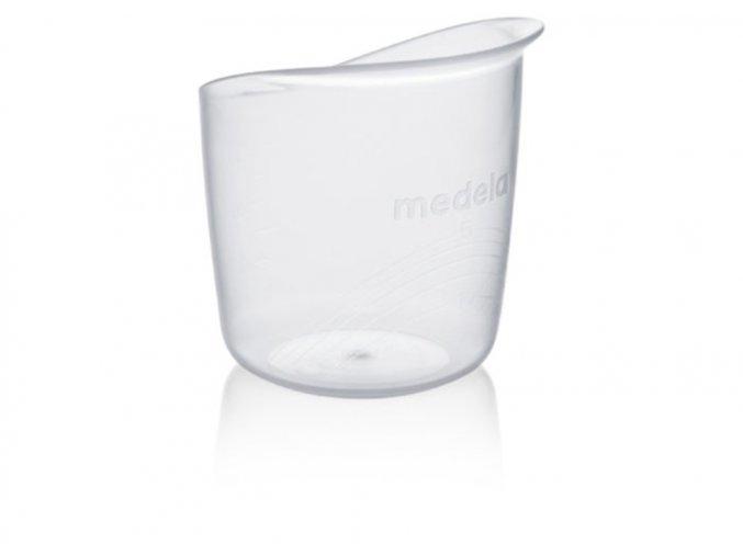 medela cup