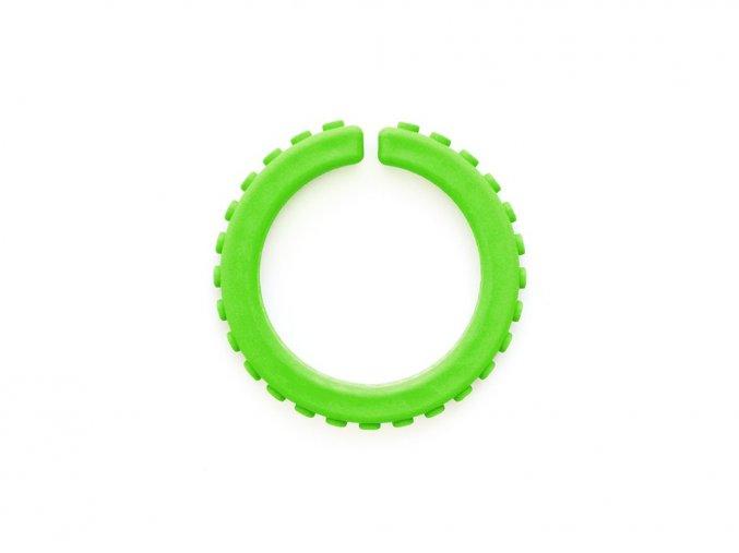 561 8 brbr large lime