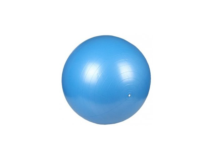 balon 50 55