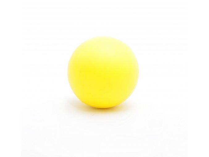 Soft míček průměr 40 mm