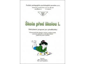 2197 skola pred skolou i petitydenni program pro predskolaky ram