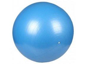 Gymnastický míč - průměr 60-65 cm