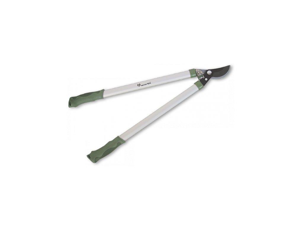 Bradas KT-W1214 nůžky na větve 65cm ALU