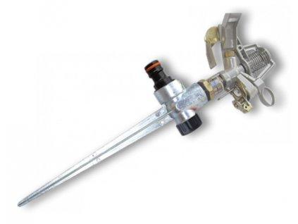 BRADAS Zavlažovač impulsní kovový