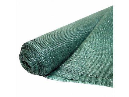 Stínící tkanina HOBBY.NET, HDPE 1,5x10m 90g/m 80%