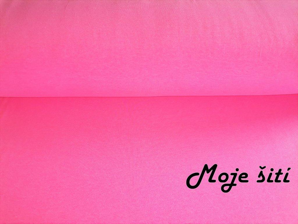 neon růžová (1)