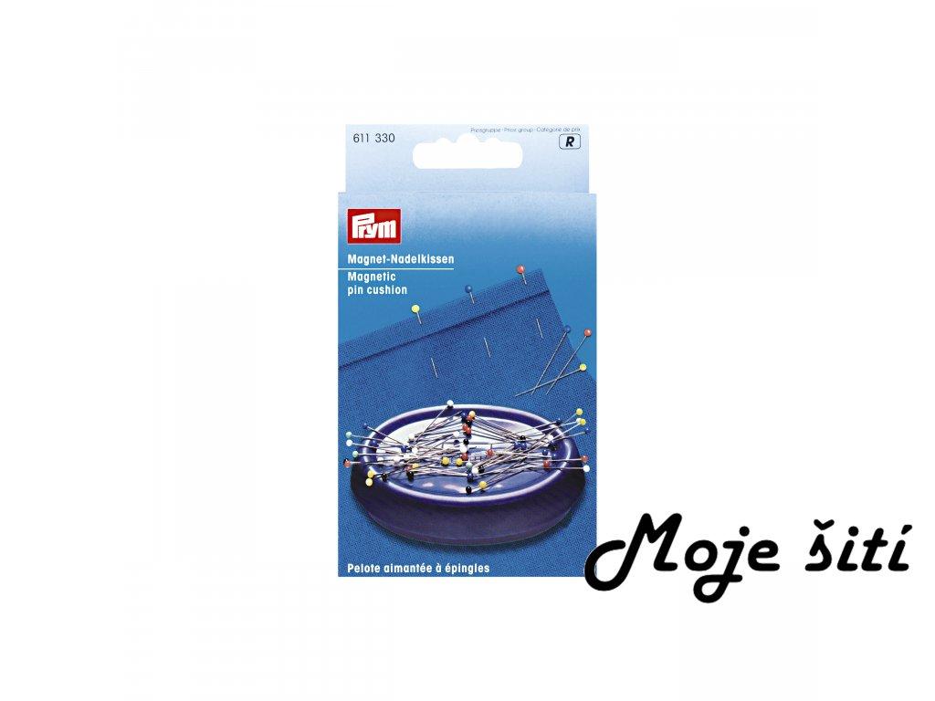 magnetická miska prym1
