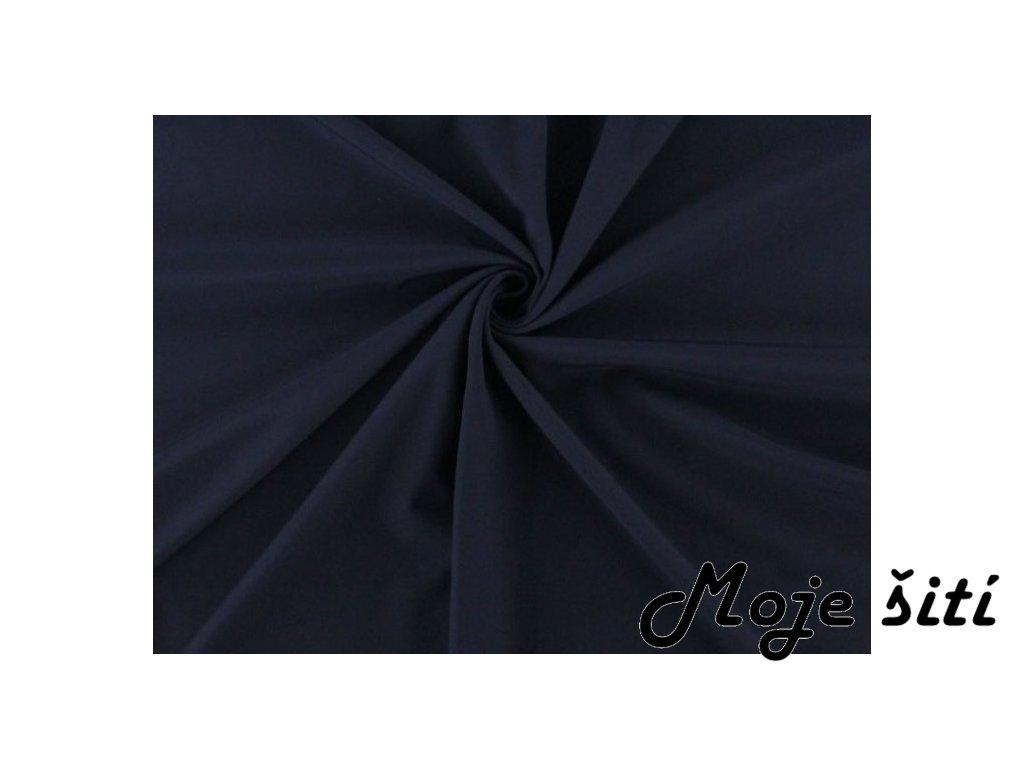 softshell navy blue