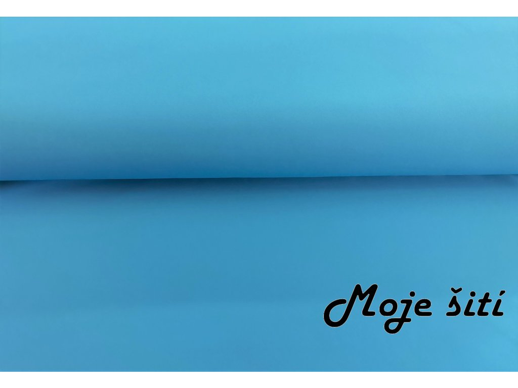 Modrý (9)