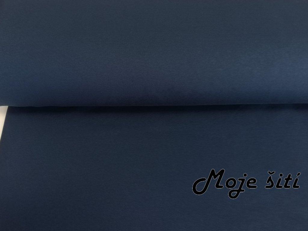 warmkeeper tmavě modrý (5)