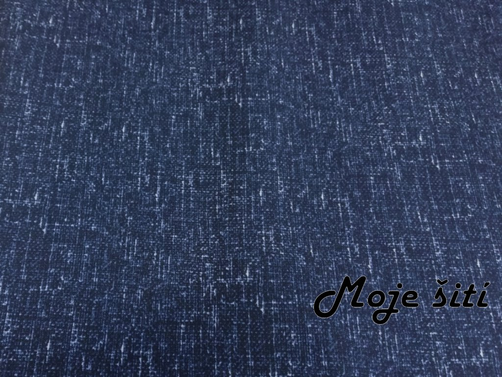softshell jeans (1)