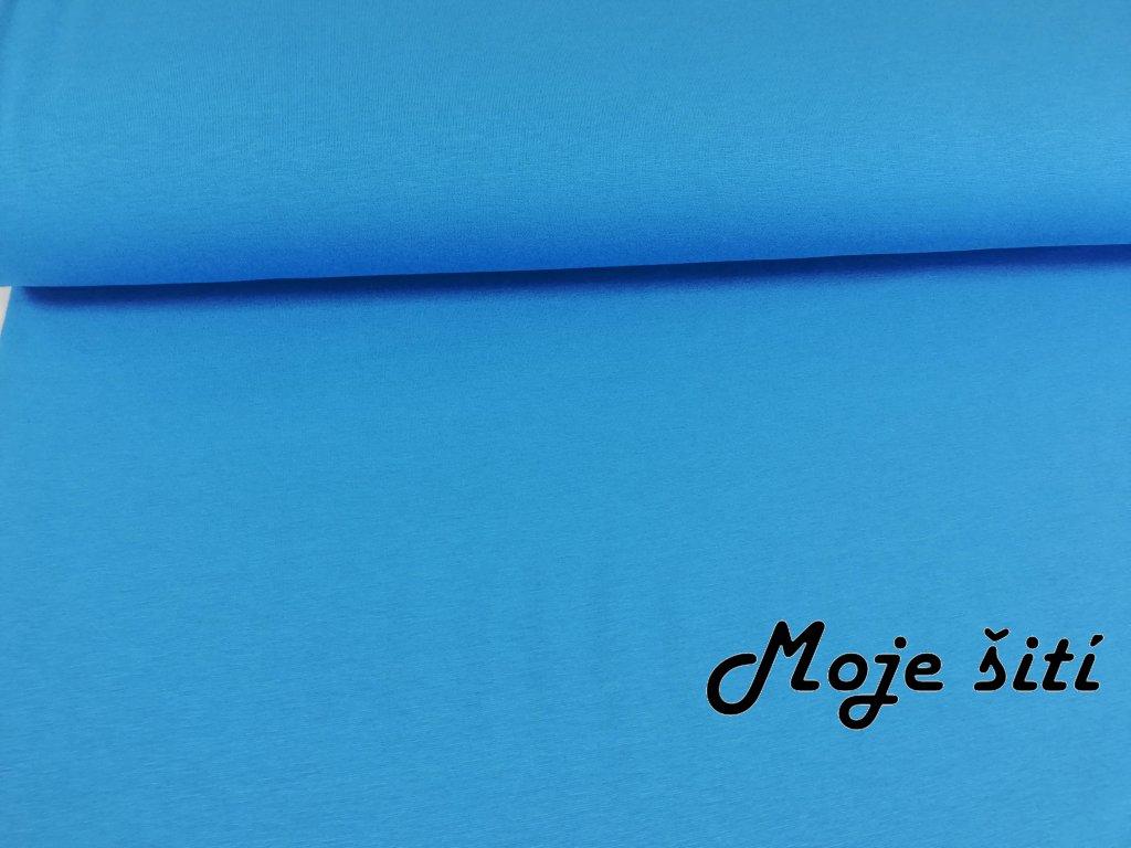 warmkeeper modrý (2)