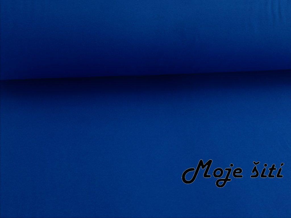 náplet královsky modrý (3)