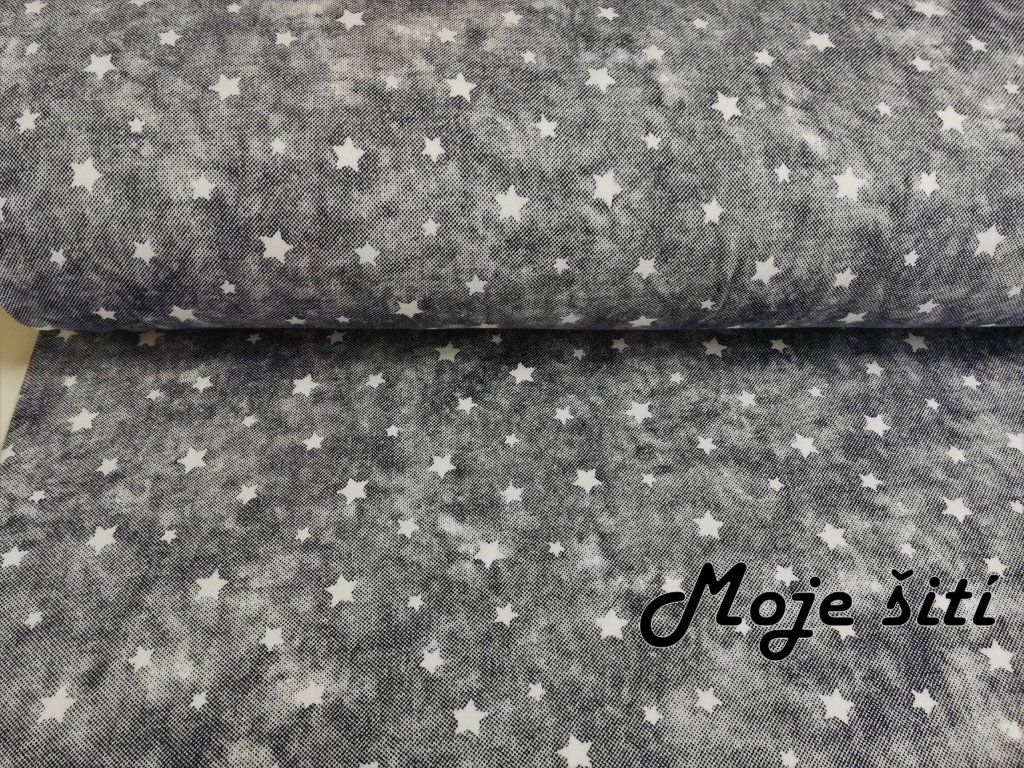 warmkeeper hvězdy na jeans (2)