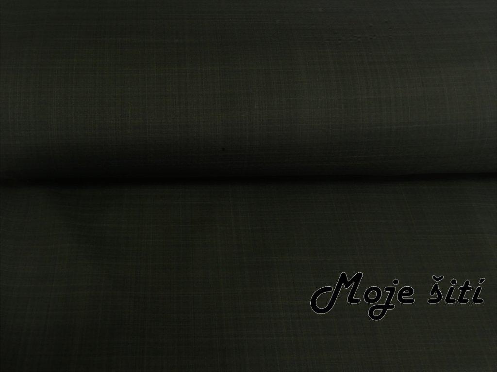 jarní softshell khaki (2)