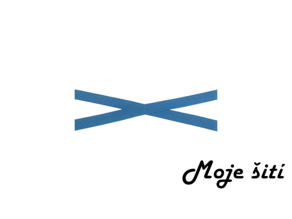 pruzenka modra