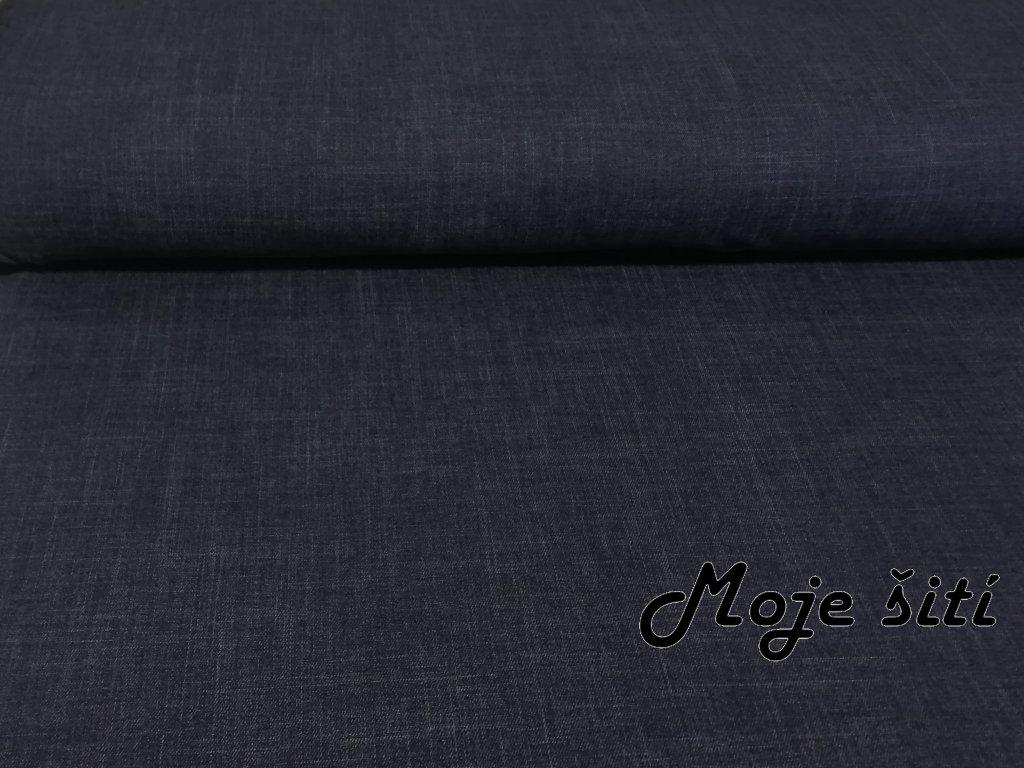úplet jeans (3)