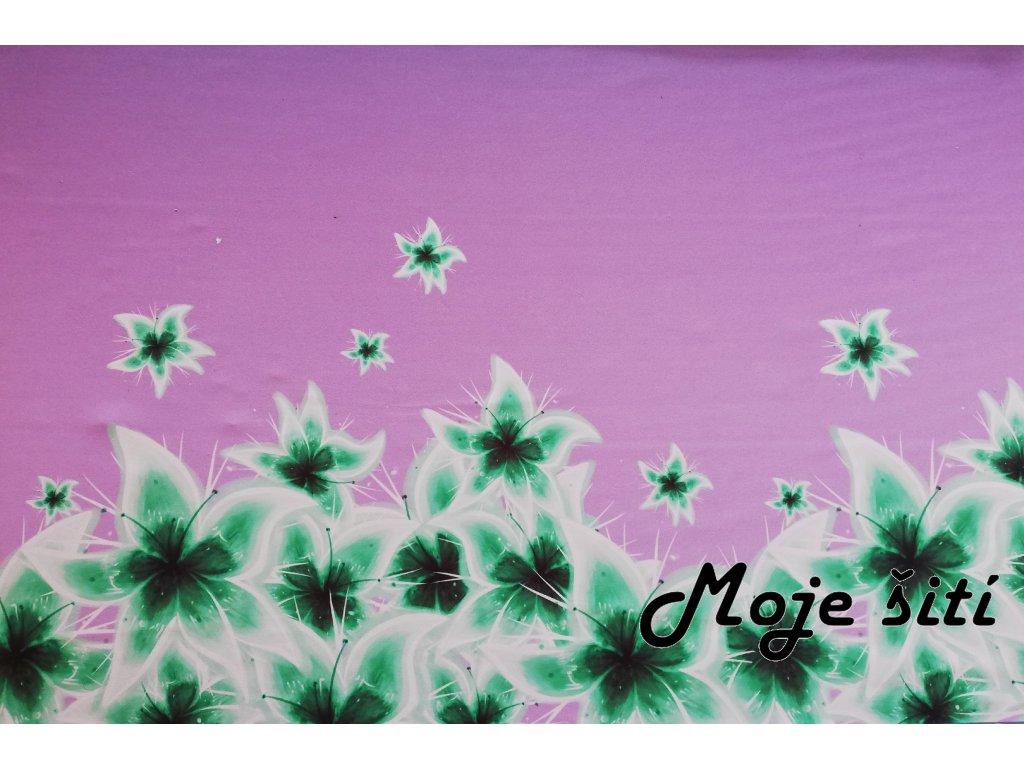 bordura lilie (9)