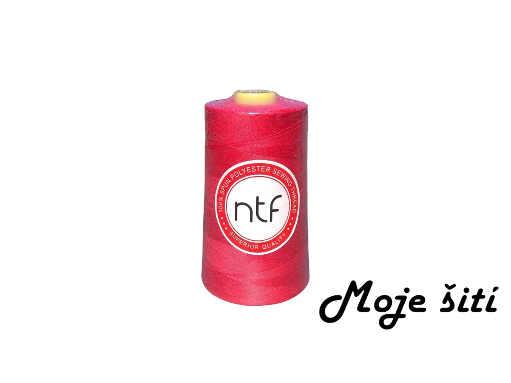 NTF koralove cervena 570