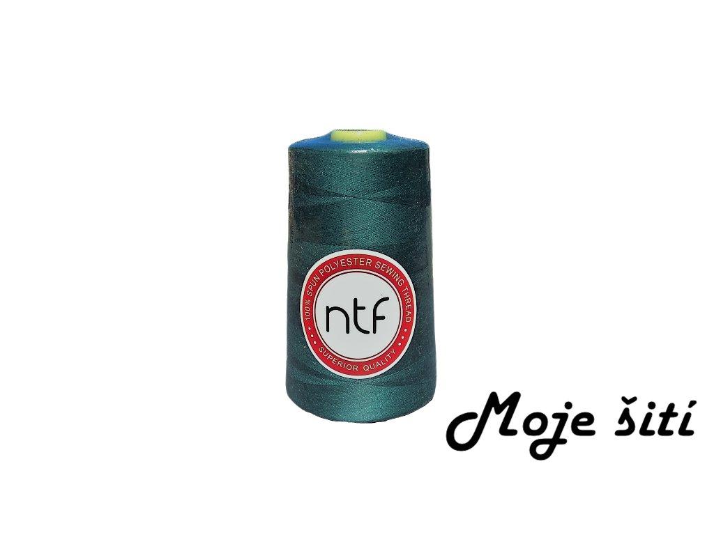 NTF petrolej 841