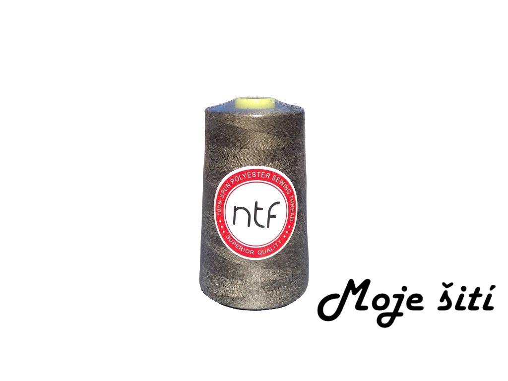 NTF khaki 768